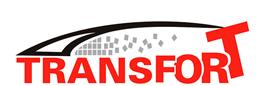 Locação e Transporte - Transfort Locações