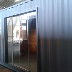 Aluguel de container em paulínia