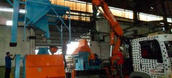 Remoção técnica